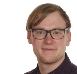 Niklas Aalto-Setälä